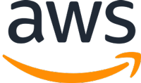 aws services and aws hosting